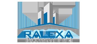 RALEXA GmbH